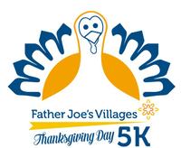 Father Joe's Village 20th Annual Thanksgiving Day 5K - San Diego, CA - FJ5k21.jpg