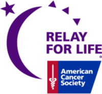 Relay For Life:  Together for Health Equity - Everywhere, AR - race97433-logo.bFupvy.png