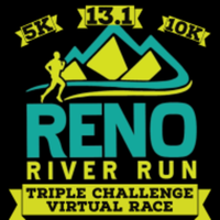 Reno River Virtual Run - Reno, NV - race99365-logo.bFx9qu.png