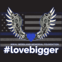 #LoveBigger - Bountiful, UT - race99620-logo.bFyUxU.png