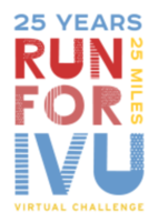Run for IVU Virtual Challenge - Sandy, UT - race97810-logo.bFw9eq.png
