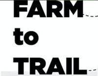 Farm to Trail with Eduardo Garcia - Bozeman, MT - race99732-logo.bFzn2h.png