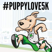 Puppy Love 5K - San Diego, CA - PL5K_thumbnail2017_LRG.jpg