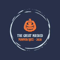 The Great Masked Pumpkin Race! - Billings, MT - race99690-logo.bFy-5S.png