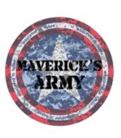 Maverick's Warriors- Virtual 5k - Columbia Falls, MT - race99415-logo.bFyn13.png