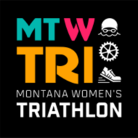 Spring Out - #3 MTWTri Virtual Seasonal Sprint Series - Helena, MT - race99419-logo.bFyzQK.png