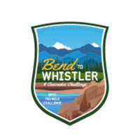 Bend to Whistler Challenge - Anywhere, WA - race99818-logo.bFAr46.png