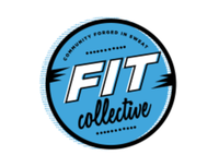 2020 Dumpster Fire Challenge - Spokane, WA - race99521-logo.bFyIf2.png