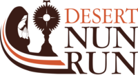 The Nun Run - Tempe, AZ - 372dcef8-a667-4ded-bdde-41e0e7da4b4c.png