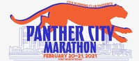 2021 Panther City Marathon, Half Marathon, 10K, & 5K - Fort Worth, TX - da052f15-afb4-471c-9b2a-8fe0d91fcd2a.jpg