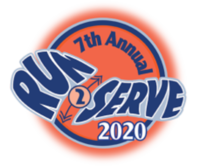 Run2Serve - Glendale, AZ - race98113-logo.bFyrKq.png