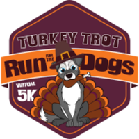 Grayhawk Community Run for the Dogs Turkey Trot - Scottsdale, AZ - race99503-logo.bFyGIq.png
