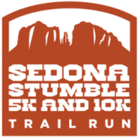 Sedona Stumble - Sedona, AZ - race99429-logo.bFy6vb.png