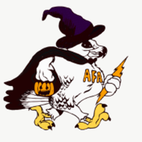 Freaky Falcon Halloween Half Marathon (Not Open to General Public) - U S A F Academy, CO - race99825-logo.bFzOW7.png