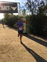 Raptor Ridge Half Marathon & 10K  - Escondido, CA - greg1.jpg