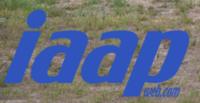 IAAP 5K Time Trail - San Antonio, TX - race99764-logo.bFzrrS.png
