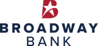Broadway Bank Virtual 5k - San Antonio, TX - race99632-logo.bFy2Ct.png