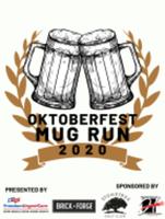 Oktoberfest Mug Run - Killeen, TX - race99074-logo.bFwNGz.png