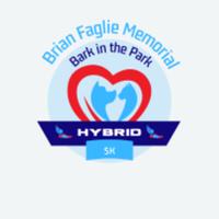HSU's Brian Faglie Memorial HYBRID 5K - Uvalde, TX - race99474-logo.bHoI50.png