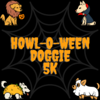 Howl-o-ween Doggie 5k - Commerce, TX - race99739-logo.bFzoMt.png