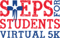 Steps for Students 5K - Houston, TX - race85757-logo.bFwd_N.png