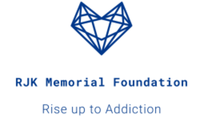 Running for Ross-Rise up to Addiction-5K - Houston, TX - race93660-logo.bFDIDL.png