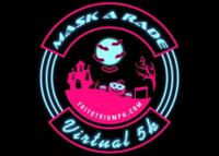 MASK-A-RADE VIRTUAL 5K - Corpus Christi, TX - race99426-logo.bFypv6.png
