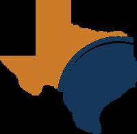 TxDOT Bike There Anywhere - Austin, TX - race99413-logo.bFyNr0.png