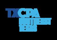 TXCPA Scholarship Virtual Walk and Run - Beaumont, TX - race96948-logo.bFphLc.png