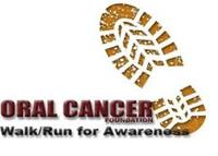Oral Cancer Foundation Walk/Run for Awareness - 2nd Annual - San Diego, CA - imgres.jpg