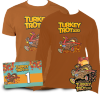 'TURKEY TROT 5K/10K/13.1' VIRTUAL RUN - Virtual Run, TX - race92949-logo.bFA61v.png