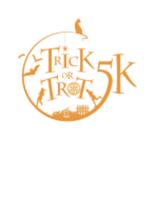 Trick Or Trot 5k - Lebanon, IN - race99322-logo.bFx6av.png