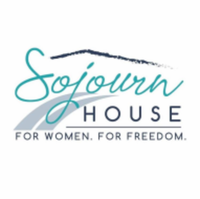 Sojourn House Freedom Miles! - Stinesville, IN - race99392-logo.bFysPw.png