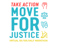 TAKE ACTION MOVE FOR JUSTICE - Anywhere, CA - race97732-logo.bFx8vp.png