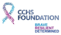 CCHS Heroes On The Move - Virtual Challenge - Encinitas, CA - race99165-logo.bFw-31.png
