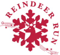 10th Annual Reindeer Run/Walk - Now Virtual! - American Canyon, CA - race95128-logo.bFw6va.png