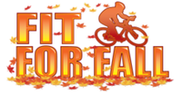 Fit For Fall - Tarzana, CA - race99768-logo.bFzsmP.png