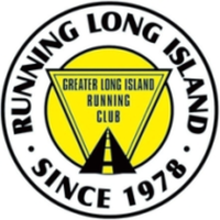 GLIRC Clubhouse Fun Run - Plainview, NY - race98936-logo.bFwrIW.png