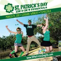 Temecula St Patrick's Day 15K & 5K - Temecula, CA - StPat-EventListingPics-800x800__1_.jpg