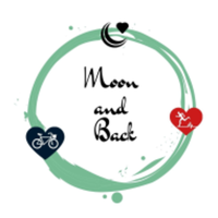 The Moon and Back Virtual Run/Walk Challenge -  Pick your distance! - Fairport, NY - race99794-logo.bFzQUO.png