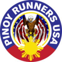 "PR-USA 3rd Year Anniversary ""Tour-de-America"" Virtual Run - New York, NY - race99362-logo.bFyMa2.png"