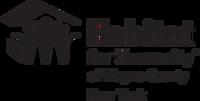 Habitat for Humanity of Wayne County Virtual 5K/10K - Newark, NY - race98486-logo.bFt7Ou.png