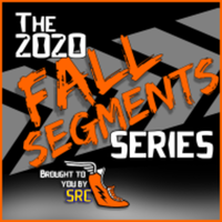 The 2020 Fall Segments Series - Sayville, NY - race97397-logo.bFyqQt.png