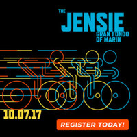 The Jensie Gran Fondo of Marin - Novato, CA - Jensie_3.riders.graphic_300x300.jpg