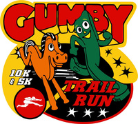 The Gumby 5K & 10K Trail Runs - Granite Bay, CA - c703517d-73b0-4f96-858c-35bec8750511.jpg