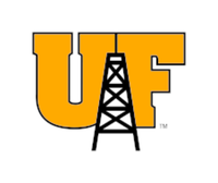 University of Findlay Cross Country Invite - Findlay, OH - race99328-logo.bFx6I-.png