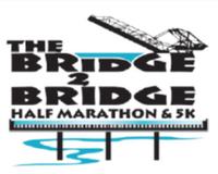 Bridge 2 Bridge Half Marathon & 5K - Ashtabula, OH - race99477-logo.bFzaA5.png