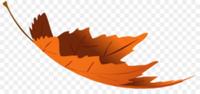Fall 4 Miler - Kirtland, OH - race99733-logo.bFzoc3.png