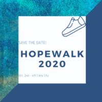 Hopewalk 2020 - Dayton, OH - race99849-logo.bFz72s.png