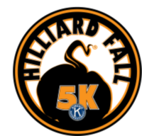 Hilliard Fall 5k - Columbus, OH - race99378-logo.bFyc4i.png